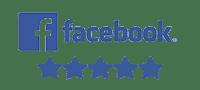 Facebook-Reviews-Pro-Tec-Contracting-1.png