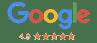 Google-Reviews-Pro-Tec-Contractin.png