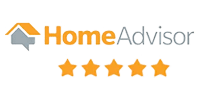 HomeAdvisor-Reviews-Pro-Tec-Contracting.png