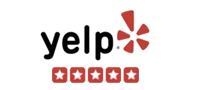 Yelp-Reviews-Pro-Tec-Contracting-1.png